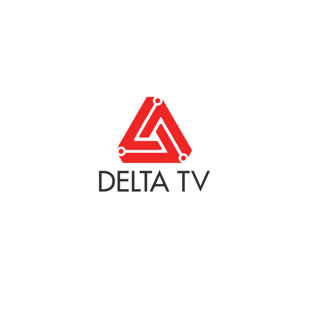 Delta Tv Youtube Channel Delta Grid